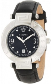 versace vr68q99sd009 s009