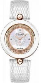 versace vr79q80a1d002 s001