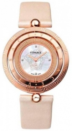 versace vr79q80sd497 s002