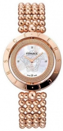 versace vr79q80sd497 s080