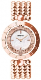 versace vr79q80sd498 s080