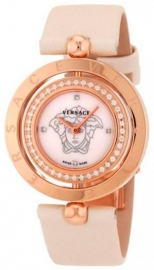versace vr79q81sd497 s002