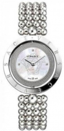 versace vr79q99sd497 s099