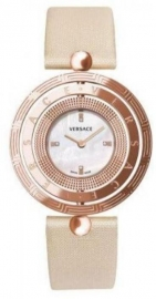 versace vr80q80sd498 s002