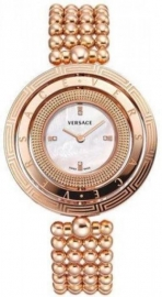 versace vr80q80sd498 s080