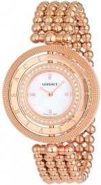 versace vr80q81sd498 s080