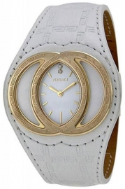 versace vr84q80sd001 s001