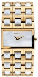 versace vr85q70d001 sc01
