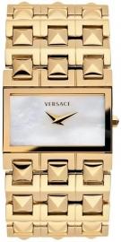 versace vr85q70d002 s070