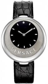 versace vr87q99d009 s009
