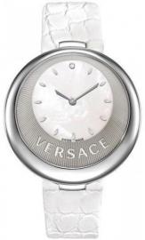 versace vr87q99d498 s001
