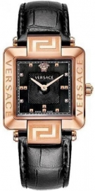 versace vr88q80sd008 s009