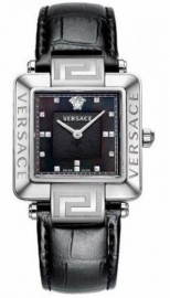 versace vr88q99sd008 s009