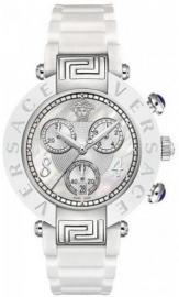 versace vr92ccs1d497 s001