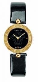 versace vr94q80d008 s009
