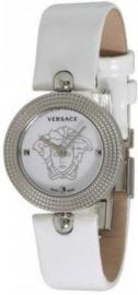 versace vr94q99d002 s001