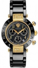 versace vr95ccp9d008 sc09