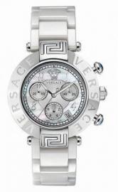 versace vr95ccs1d497 sc01