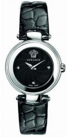 versace vrm5q99d008 s009