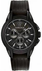 versace vrm8c60d008 s009