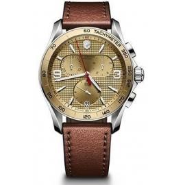 Швейцарские часы. Цена на швейцарские наручные часы в Киеве ... 3d5347f08fff1