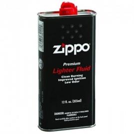 zippo 355