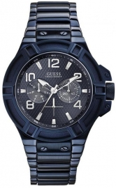 guess w0218g4