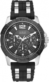 guess w0366g1