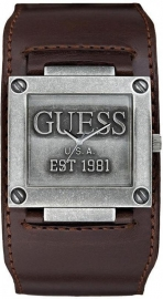 guess w0418g1
