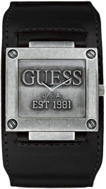 guess w0418g2