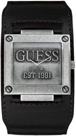 guess w0418g2