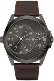 guess w0505g4