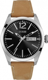 guess w0658g7