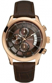 guess w14052g2