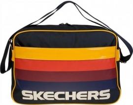 skechers 75203;68