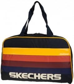 skechers 75204;39