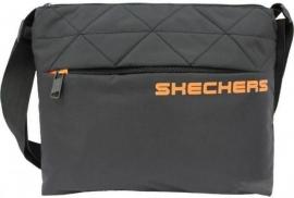 skechers 75402;06