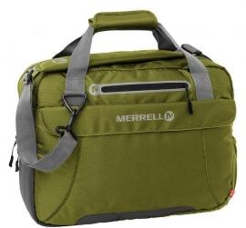 merrell jbf22513;010