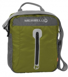merrell jbf22514;010