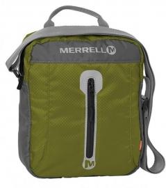 merrell jbf22514;208
