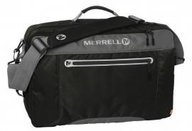 merrell jbf22516;010