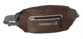 merrell jbf22517;010