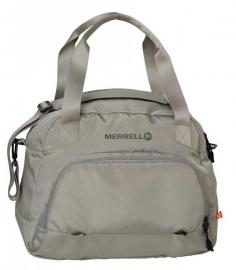 merrell jbf22526;010