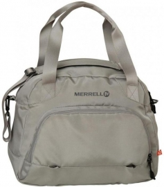 merrell jbf22526;040