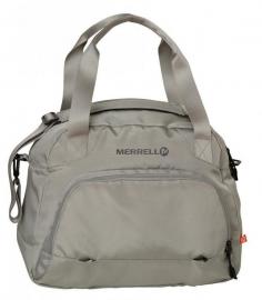 merrell jbf22526;509