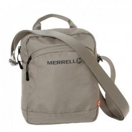 merrell jbf22527;040