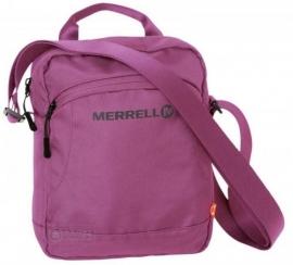 merrell jbf22527;509