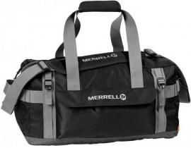 merrell jbf22652;010
