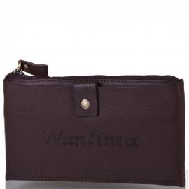 wanlima w91011560013-coffee