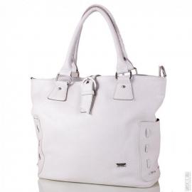 eterno mf29-01-1b-white